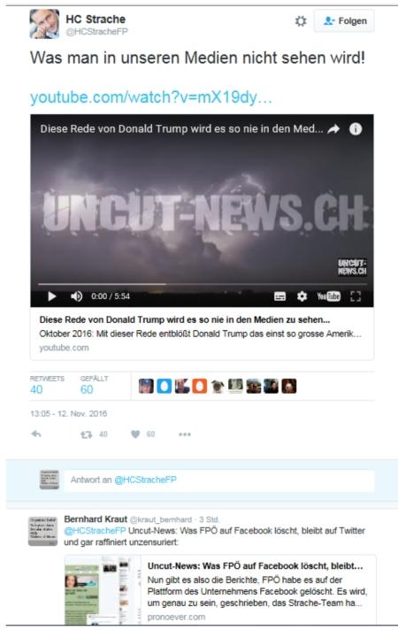 uncut-news-junge-strache