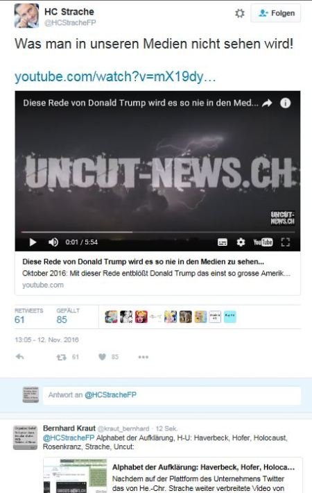 uncut-news-strache-fpo-17-11-2016-alphabet-der-aufklarung-h-u
