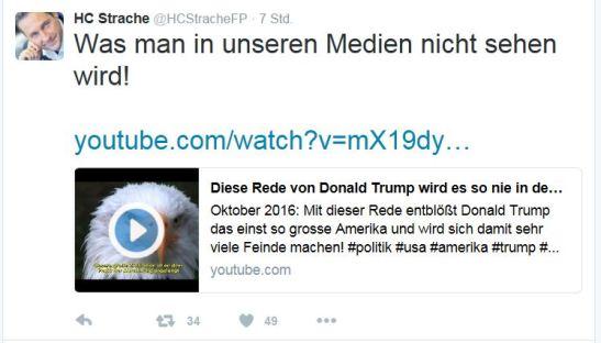 uncut-news-traumt-fur-he-chr-strache-von-der-weltweit-gleichgeschalteten-presse