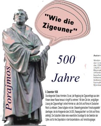 500-jahre-von-luther-zu-himmler