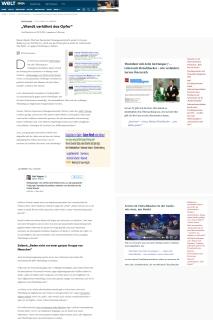 generalverdacht-gegen-fluchtlinge-einladungsgarantie-zum-talk-im-hangar-7