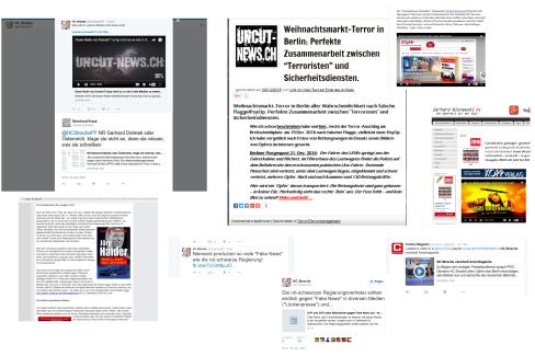 He-Chr Strache kräht Uncut-News in das nächste Jahr.png