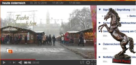 mach-panik-erster-wiener-bezirk-genannt-berlin