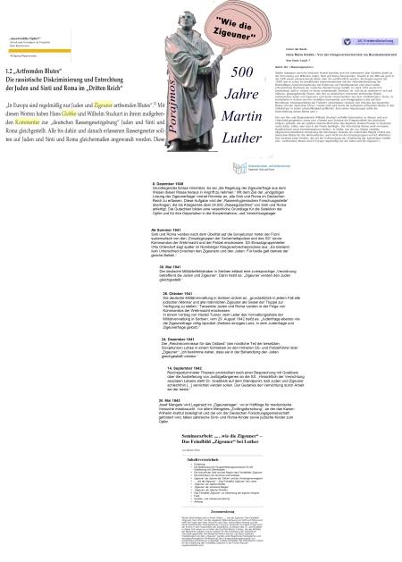 martin-luther-fur-500-jahre-porajmos