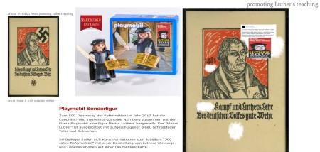 Playmobil - Luther - Antiziganismus.jpg