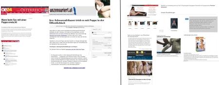 osterreich-unzensuriert-weiseuropaer-treibt-es-mit-teuren-sexpuppen
