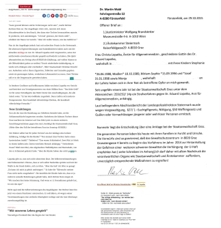 dr-lopatka-und-eine-familie-in-not-offener-brief-an-justizminister-brandstetter-oktober-2015
