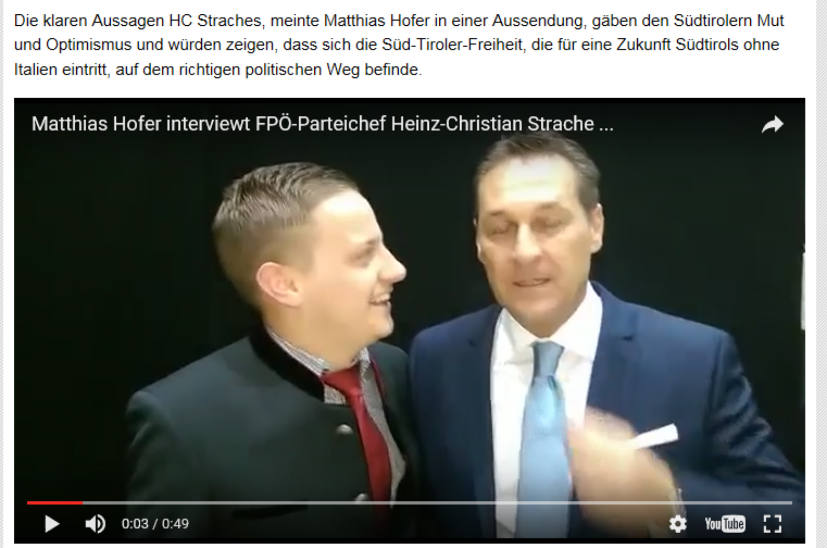 hofer-interviewt-strache