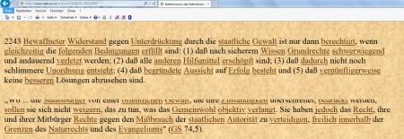 katechismus-befehl-bewaffneter-widerstand