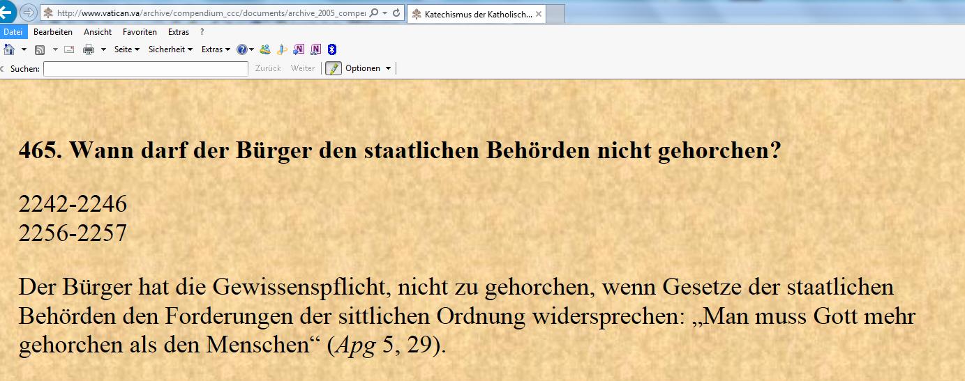 katechismus-befehl-gott-gehorchen