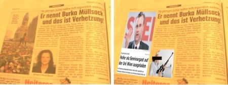 kronenzeitung-seitengestaltung-mit-einem-wegen-verhetzung-verurteilten