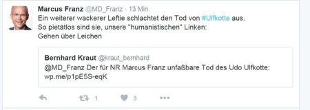 lehrbeispiel-fur-ulfkottschen-journalismus-von-nr-marcus-franz