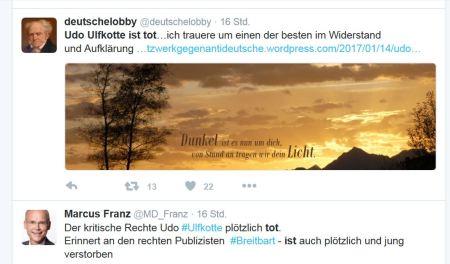 marcus-franz-und-deutsche-lobby-schreiben-sich-den-schmerz-uber-den-tod-von-udo-ulfkotte-von-der-seele