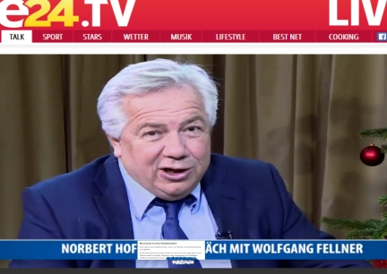 wolfgang-fellner-norbert-hofer-advent-2016