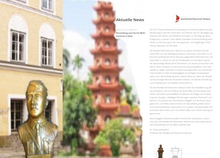 Adolf-Hitller-Gedenkhaus in Hanoi.jpg