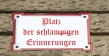 osterreich-platz-der-schlampigen-erinnerung