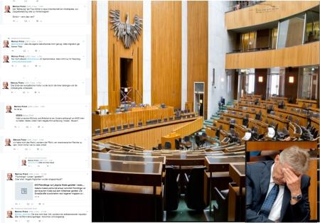 dr-marcus-franz-arzt-und-bald-kein-abgeordneter