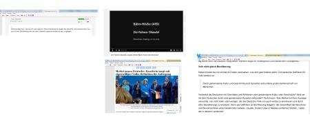 Franz Dinghofer der FPÖ unzensuriert - Merkel und Stauffenberg.jpg