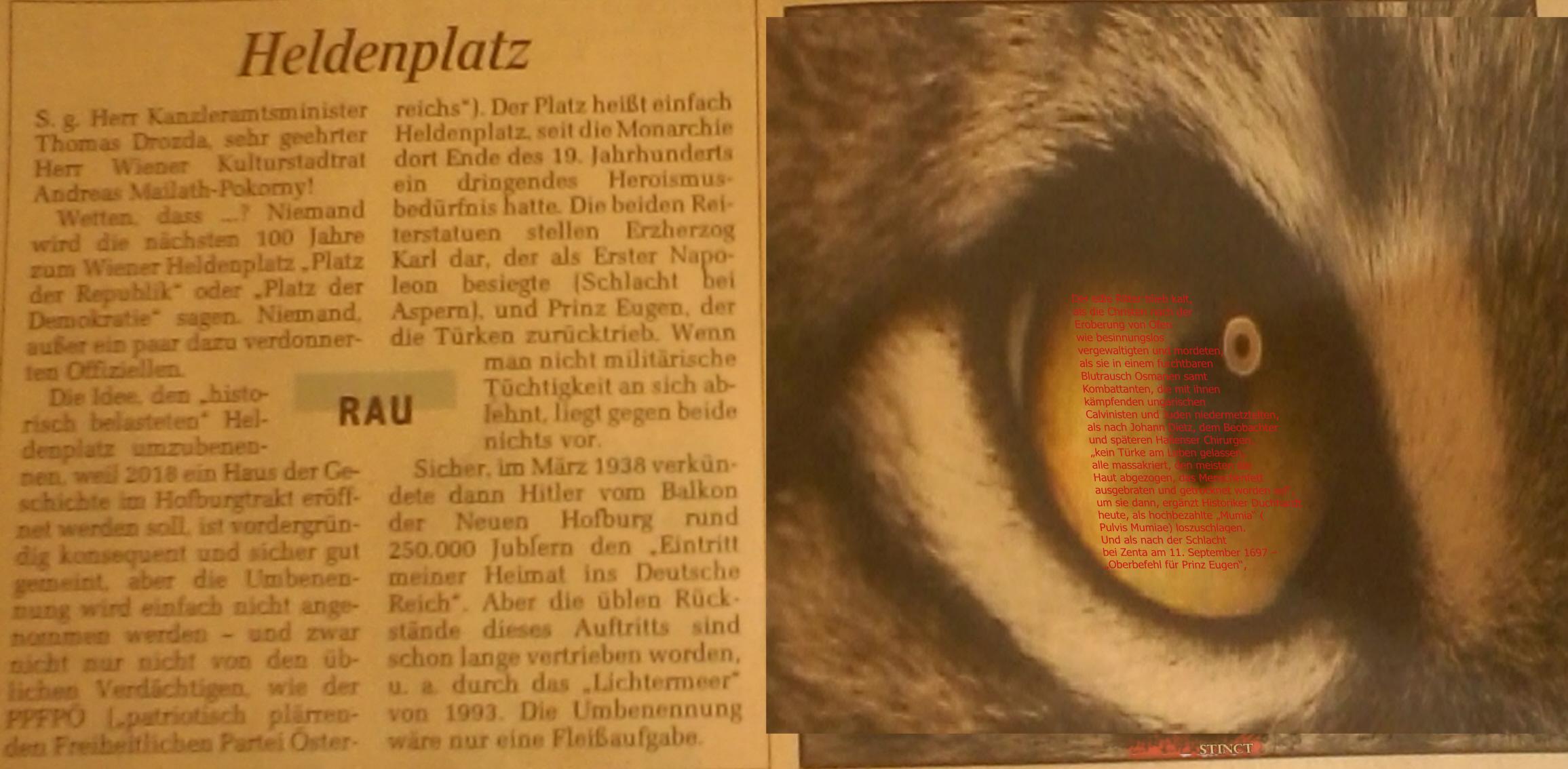 heldenplatz-platz-der-schlampigen-erinnerungen