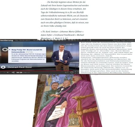 Memelauer-Orientierung - Christoph Riedl-Daser - Was ein armer Sprecher alles aufsagen muß.jpg
