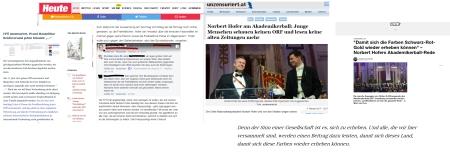 Norbert Gerwald Hofer stellt sein Entsetzen nach der Unzensuriert.jpg