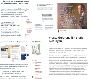 Presseförderung - Thomas Drozda.jpg