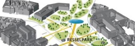 resselpark-ohne-karlskirche
