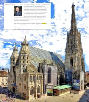 Rettet die Karlskirche - Furunkel.jpg