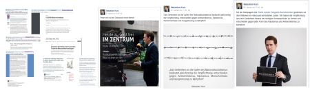 sebastian-kurz-we-remember-nothing