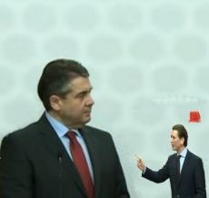 sigmar-gabriel-sebastian-kurz-lehrer-und-schuler