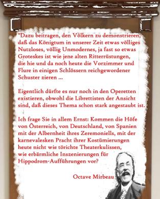 Aristokratie - Octave Mirbeau - Gedächtnistafel für Redaktionen.jpg