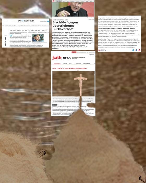 Kreuz - Sägespäne - Pellets.jpg
