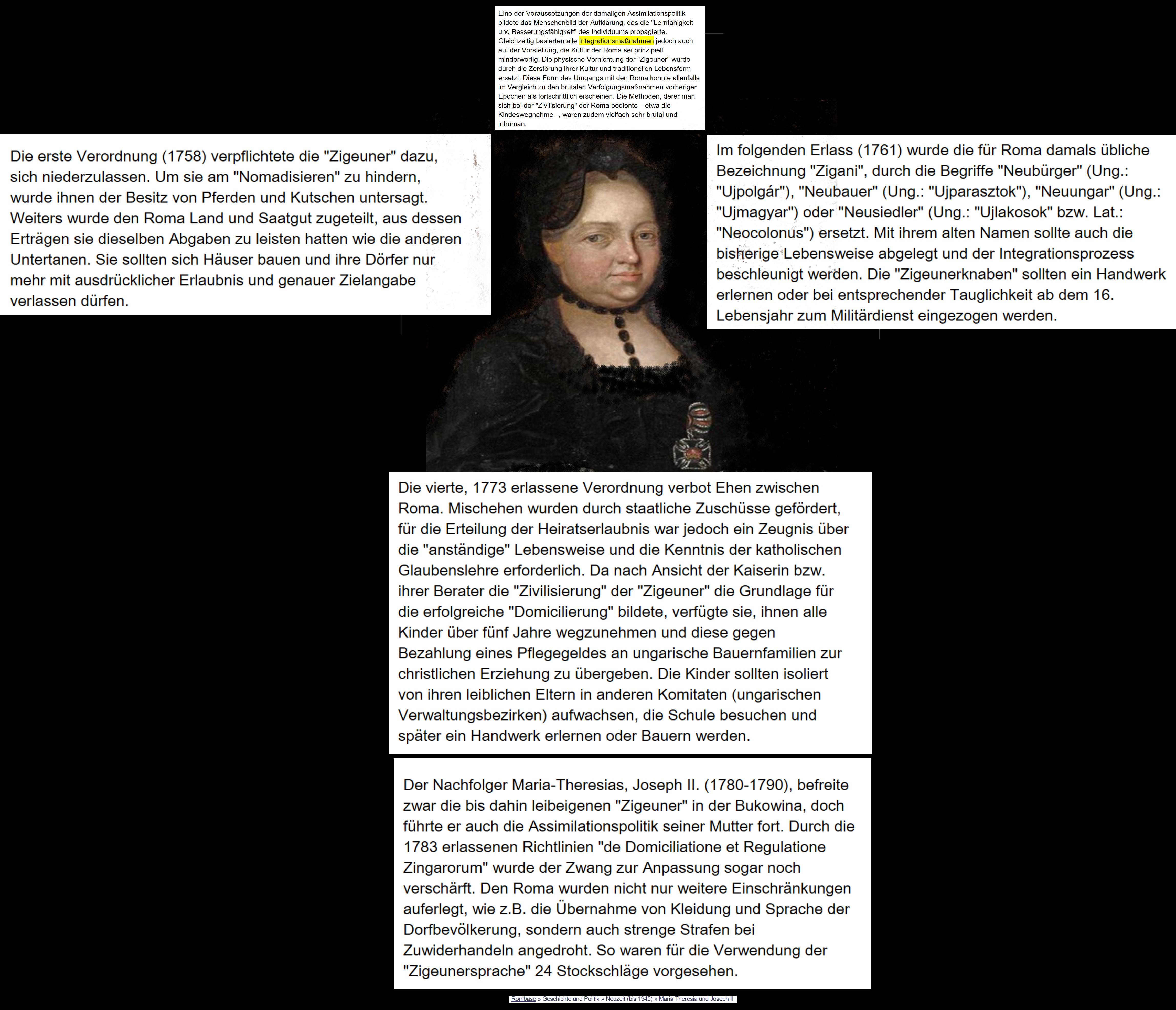 Maria Theresia - Ahnherrin österreichischer Integration.jpg
