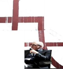 Scorsese - Silence - Wo Gott auftritt, herrscht Gewalt und Ausschluss.jpg