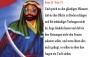 Sure 24 31 Koran Mohammed