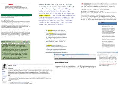 Journalistenwatch - Österreich-Blog - Autoren für Deutschland.jpg