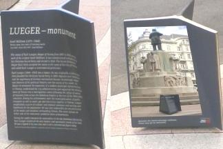 karl luegerr monument - josef müllner - vienna.jpg