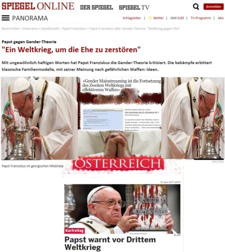 pontifex world war.jpg