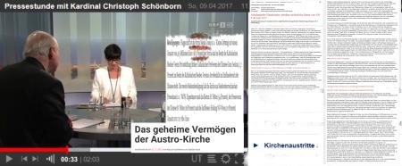 Pressestunde - die Grüß-Gott-Show des ORF.jpg
