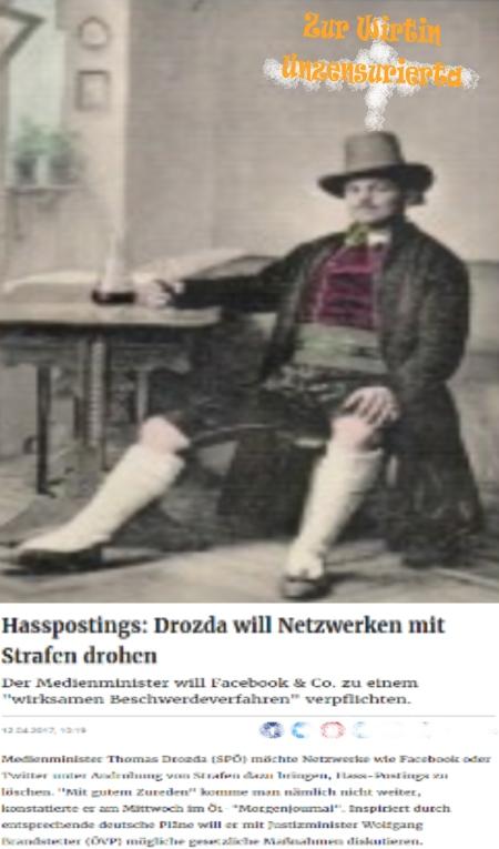 Thomas Drozda - Facebook Twitter Strafen.jpg
