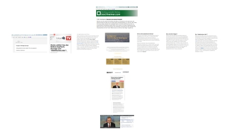 Thomas Stelzer - Kongress Verteidiger Europas - 30-09-2017