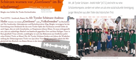 Alt Tyroler Schützen gottlos volksfremd.jpg