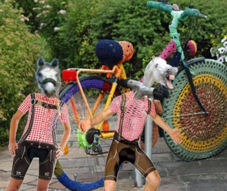 Erster Mai - Der Radfahrer der Hengst.jpg