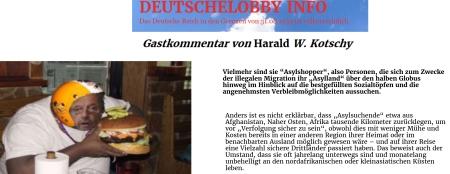 Harald Kotschy und Asylsuchende.jpg