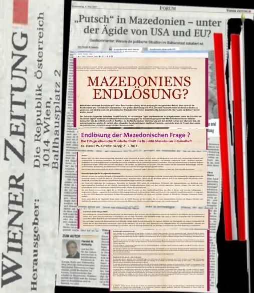 Kotschy Harald - Mazedonien Enlösung - Wiener Akademikerbund - Wiener Zeitung - Republik Österreich.jpg
