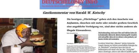 Kotschy und der Stolz auf Eltern und Großeltern in Österreich.jpg