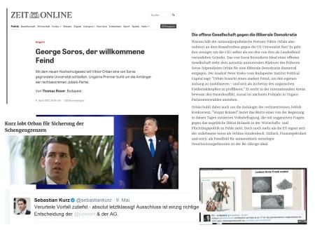Kurz - Orban - Soros.jpg