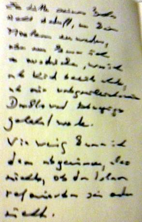 Ramadan - Seite aus dem Tagebuch eines Mannes aus einer muslimischen Familie.jpg
