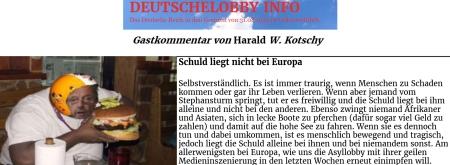 Traditionsreiche Behandlung der Schuldfrage in Österreich.jpg