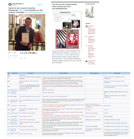 Kunschak - Dinghofer - Renner und Peter_ unzensuriert.jpg